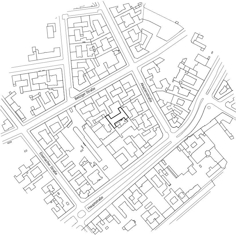 KUBIK-architektur-architecture-berlin-kontakt-Lageplan