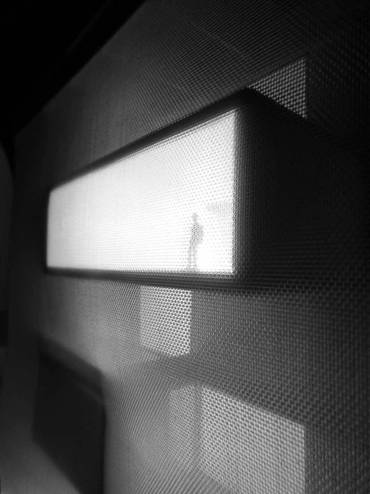 KUBIK Architektur - Studio für Architektur Berlin - architecture - Wettbewerb - Museum - Literaturmuseum Suzhou - Modellfoto