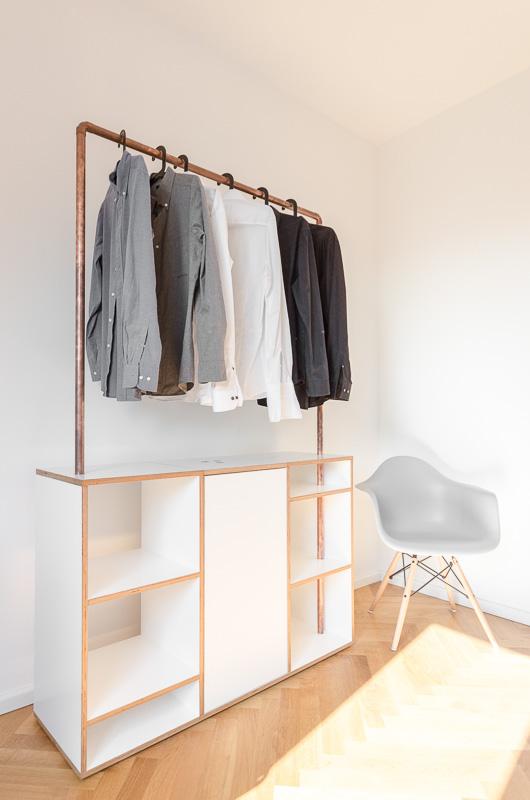 KUBIK-architektur-architecture-berlin-MOB-garderobe-03