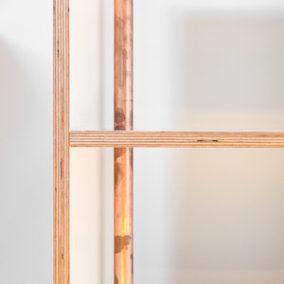 KUBIK-architektur-architecture-berlin-MOB-garderobe-titel