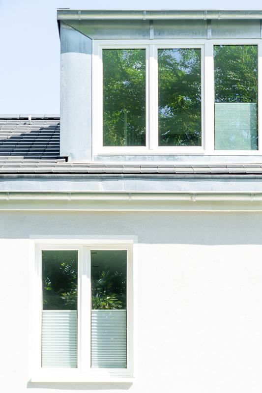 KUBIK-architektur-architecture-berlin-AKW_01