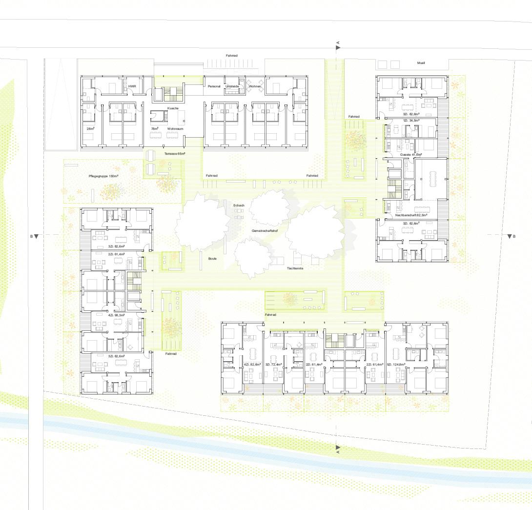 KUBIK-architektur-architecture-berlin-ESW-GrundrissEG