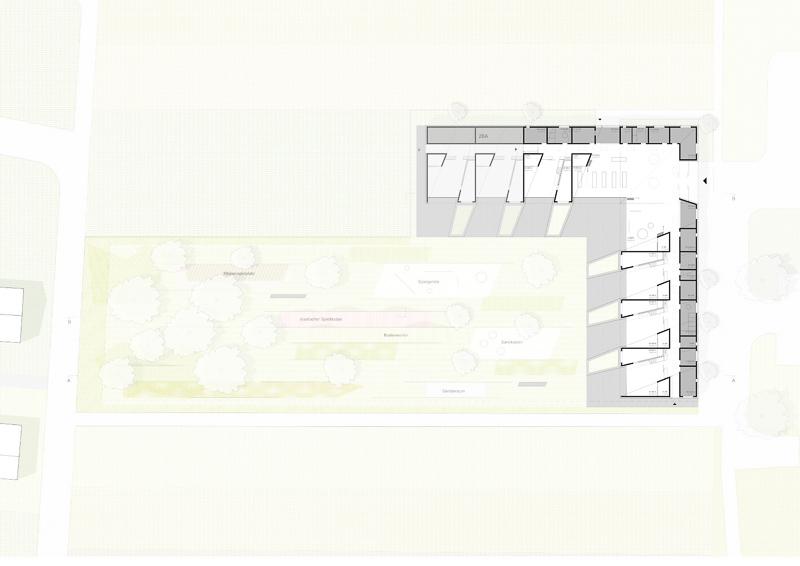 KUBIK-architektur-architecture-berlin-KHI-Grundriss-2