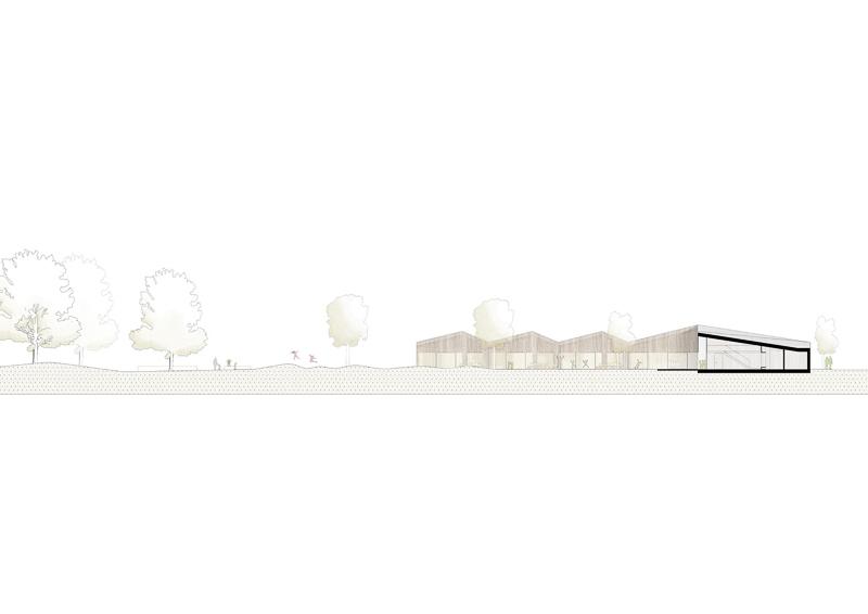 KUBIK-architektur-architecture-berlin-KHI-Schnitt B-B-2