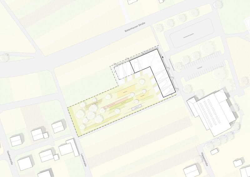 KUBIK-architektur-architecture-berlin-KHI_Lageplan-2
