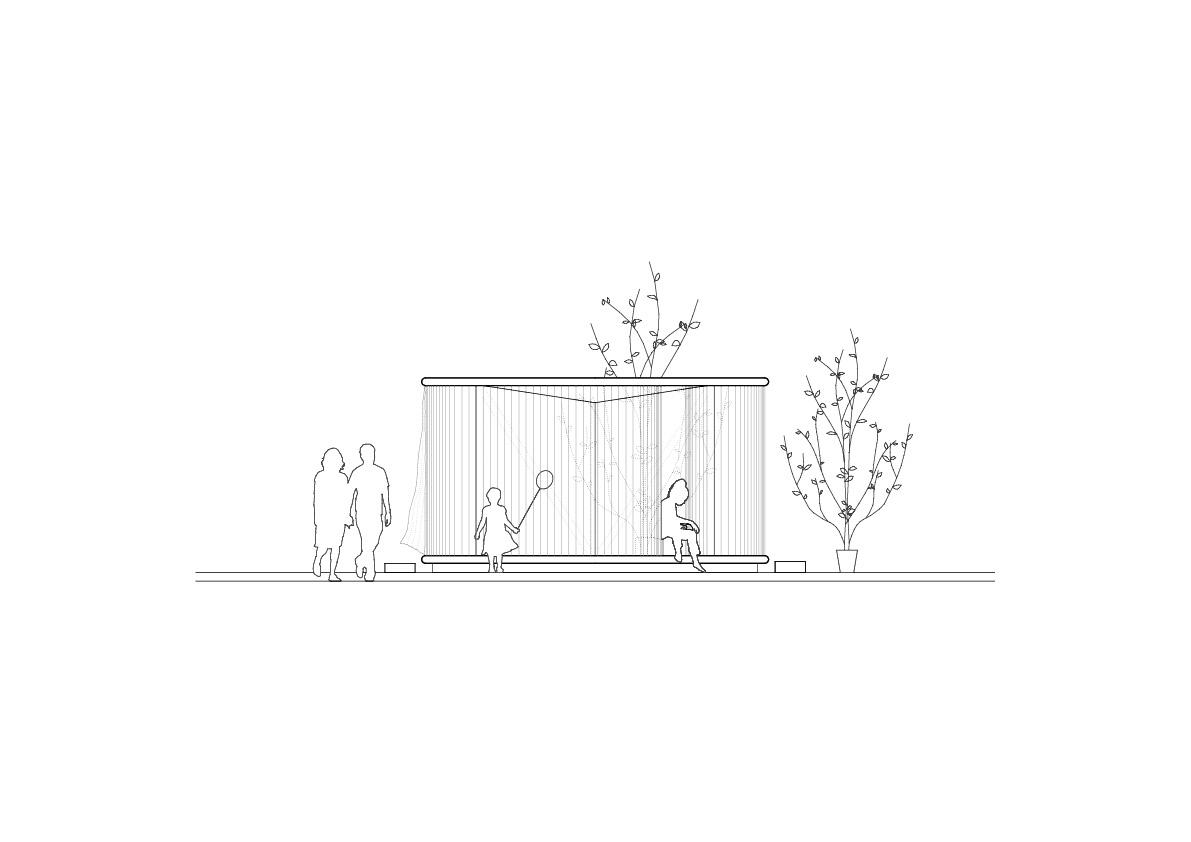 KUBIK-architektur-architecture-berlin-RPN-ansicht