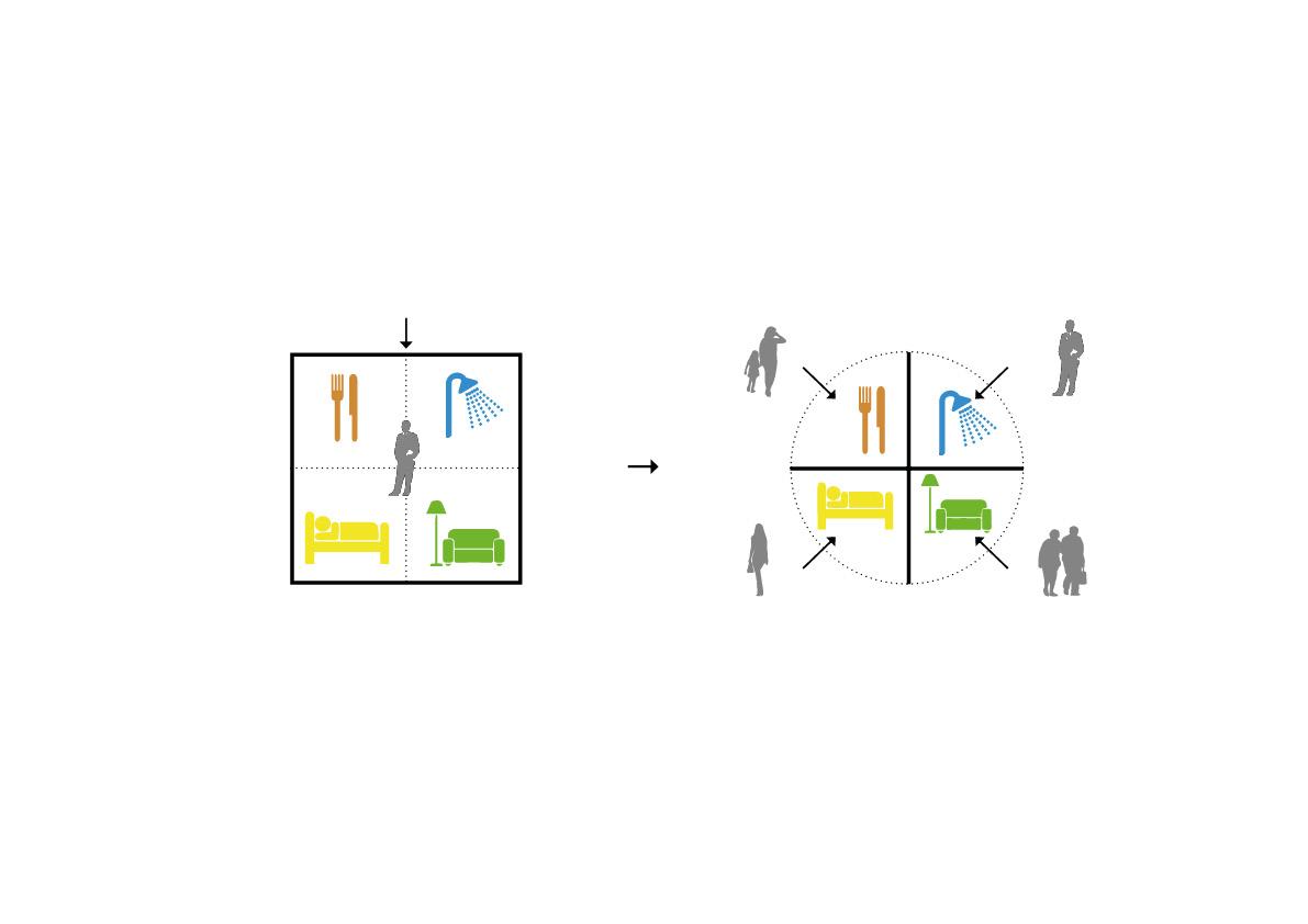 KUBIK-architektur-architecture-berlin-RPN-piktogram 1
