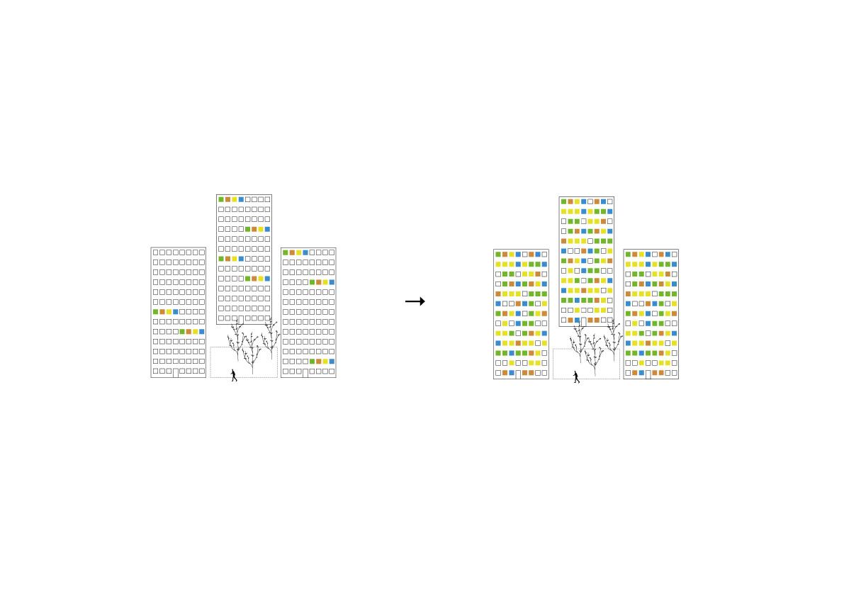KUBIK-architektur-architecture-berlin-RPN-piktogram 2