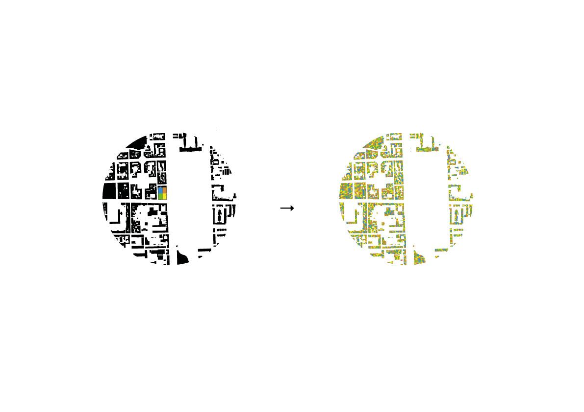 KUBIK-architektur-architecture-berlin-RPN-piktogram 3