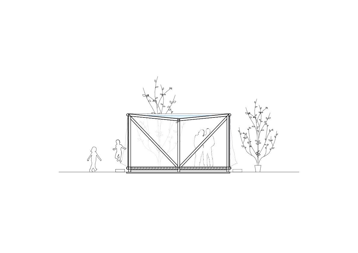 KUBIK-architektur-architecture-berlin-RPN-schnitt