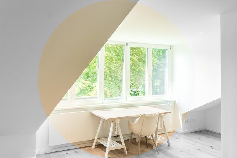 KUBIK-architektur-architecture-berlin-aktuelles-2
