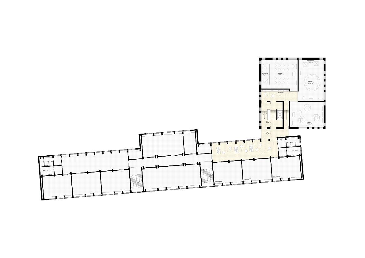 KUBIK-architektur-architecture-berlin-SHB-grundriss-2og