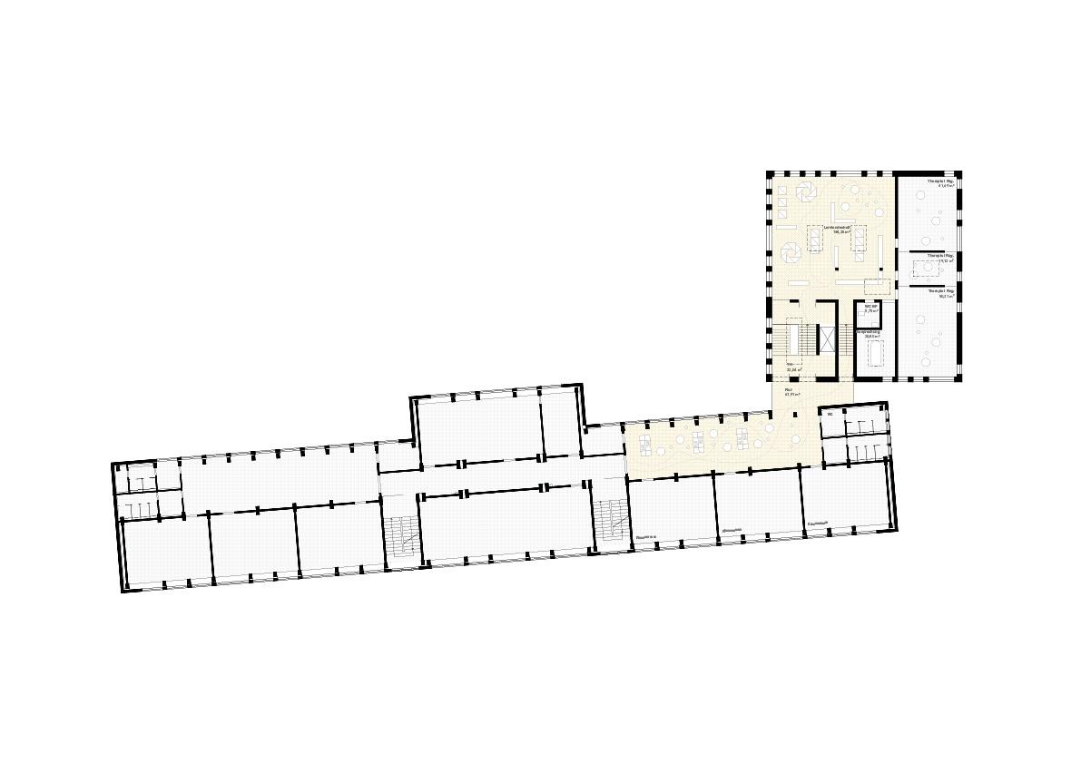 KUBIK-architektur-architecture-berlin-SHB-grundriss-3og-3
