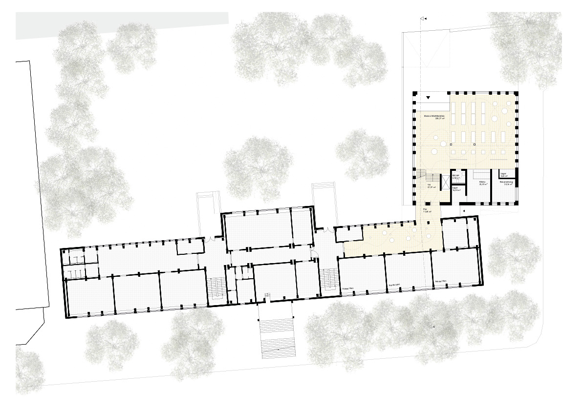KUBIK-architektur-architecture-berlin-SHB-grundriss-eg