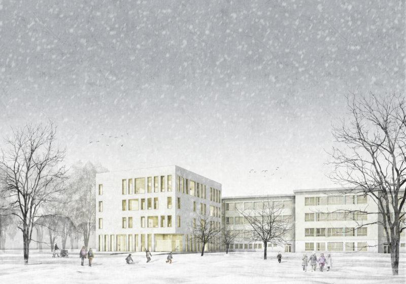KUBIK-architektur-architecture-berlin-SHB-perspektive