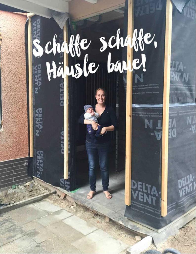 KUBIK-architektur-architecture-berlin-AKW-Mummy Mag