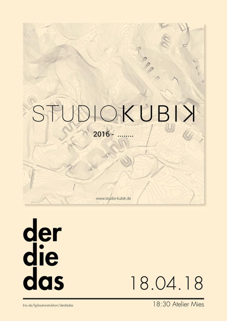KUBIK-architektur-architecture-berlin-aktuelles-btu-derdiedas