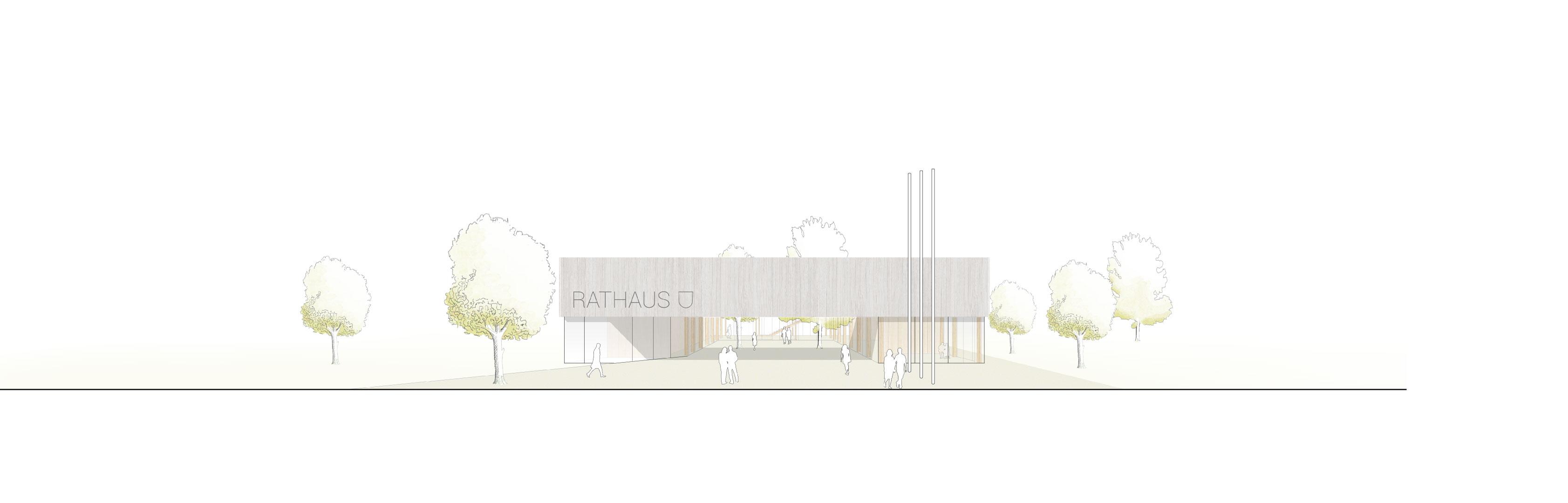 STUDIOKUBIK-KUBIK-architektur-architecture-berlin-RMP-skizze-ansicht-2-elevation-2