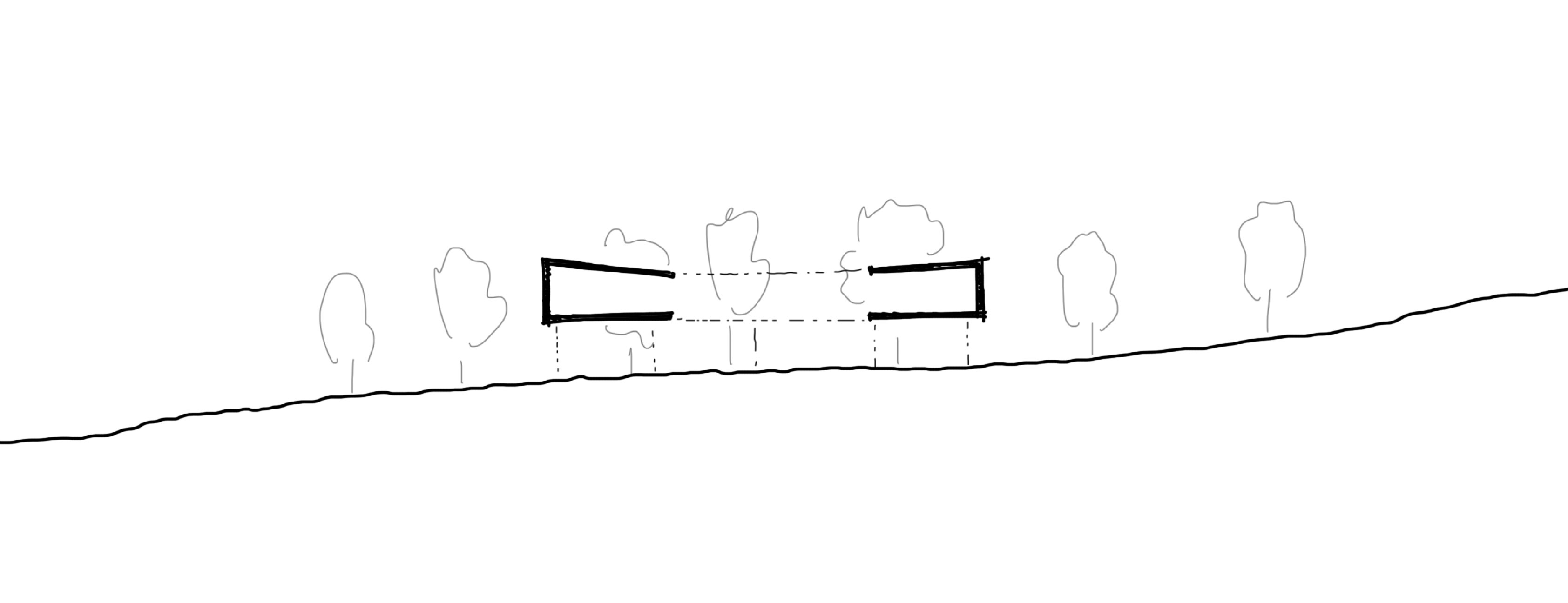 STUDIOKUBIK-KUBIK-architektur-architecture-berlin-RMP-skizze-konzeptskizze-concept-sketch