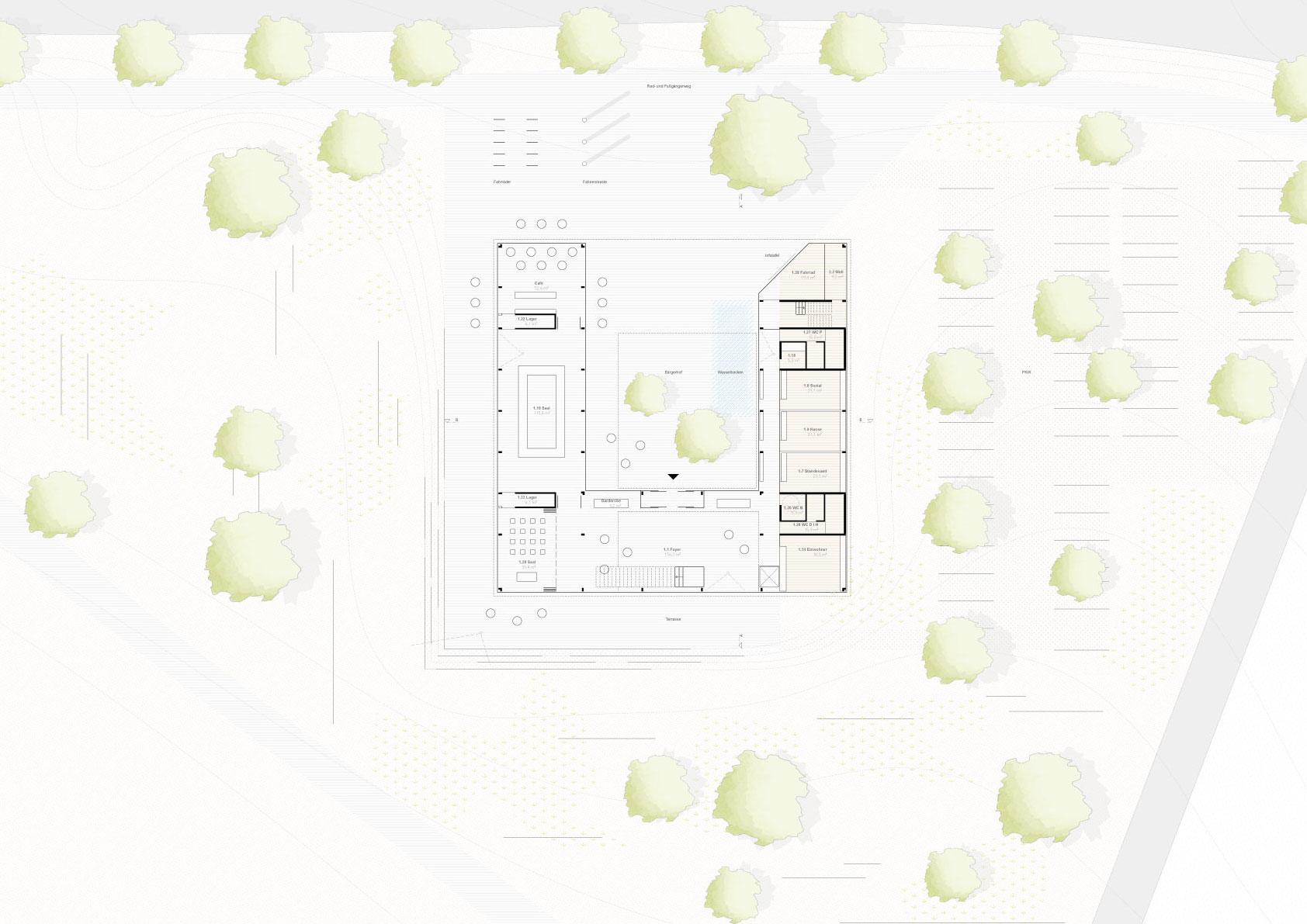 STUDIOKUBIK-KUBIK-architektur-architecture-berlin-RMP-skizze-obergeschoss-1st-floor