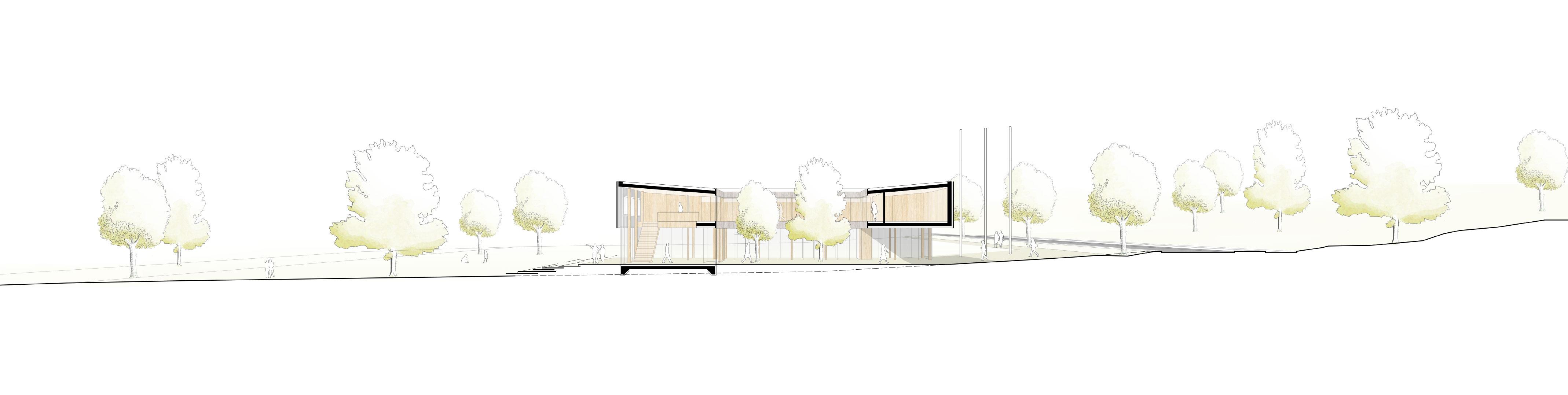 STUDIOKUBIK-KUBIK-architektur-architecture-berlin-RMP-skizze-schnitt-section
