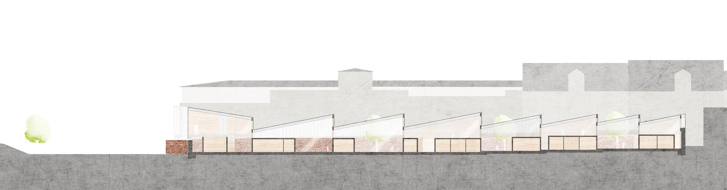 STUDIOKUBIK-KUBIK-architektur-architecture-berlin-KFM-ansicht-2