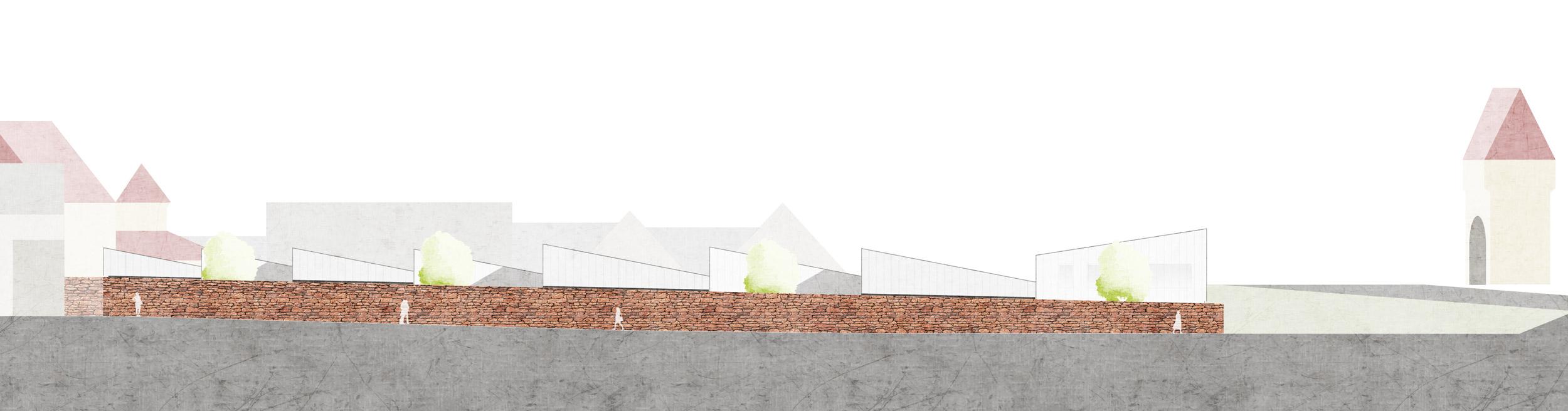 STUDIOKUBIK-KUBIK-architektur-architecture-berlin-KFM-ansicht-3