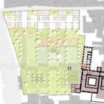 STUDIOKUBIK-KUBIK-architektur-architecture-berlin-KFM-grundriss