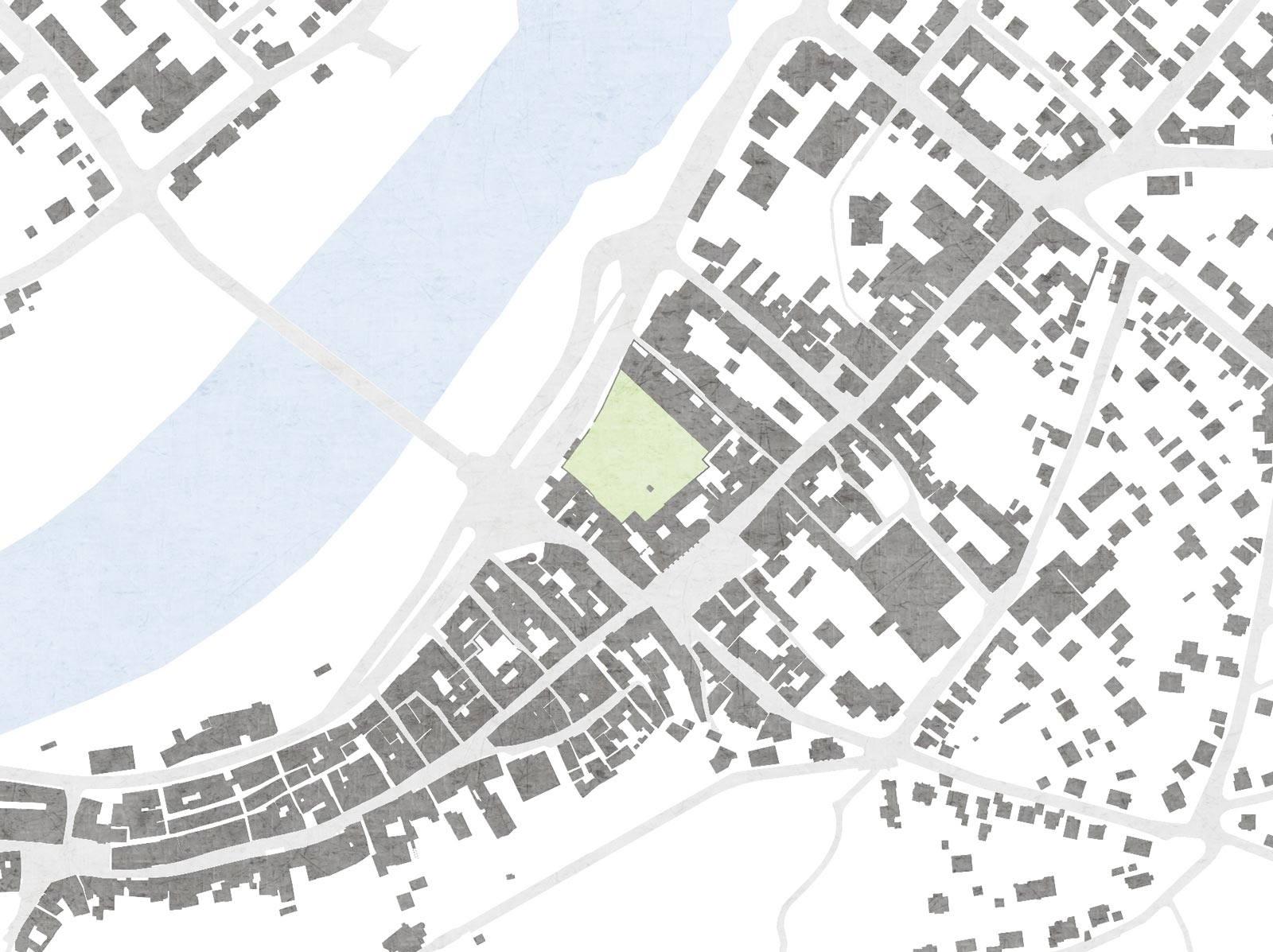 STUDIOKUBIK-KUBIK-architektur-architecture-berlin-KFM-lageplan