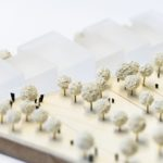 STUDIOKUBIK-KUBIK-architektur-architecture-berlin-KFM-modellfoto-1