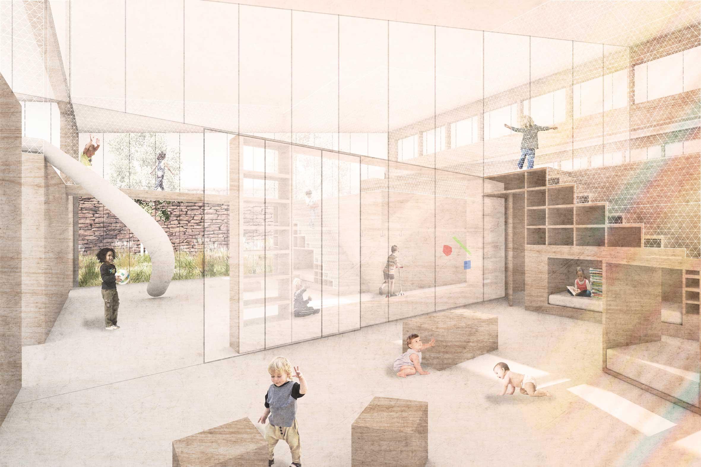 STUDIOKUBIK-KUBIK-architektur-architecture-berlin-KFM-perspektive
