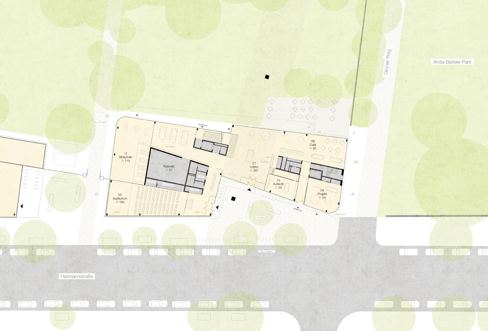 STUDIOKUBIK-KUBIK-architektur-architecture-berlin-SPORE_Initiative_haus-des-gemeinnuetzigen-journalismus_eg