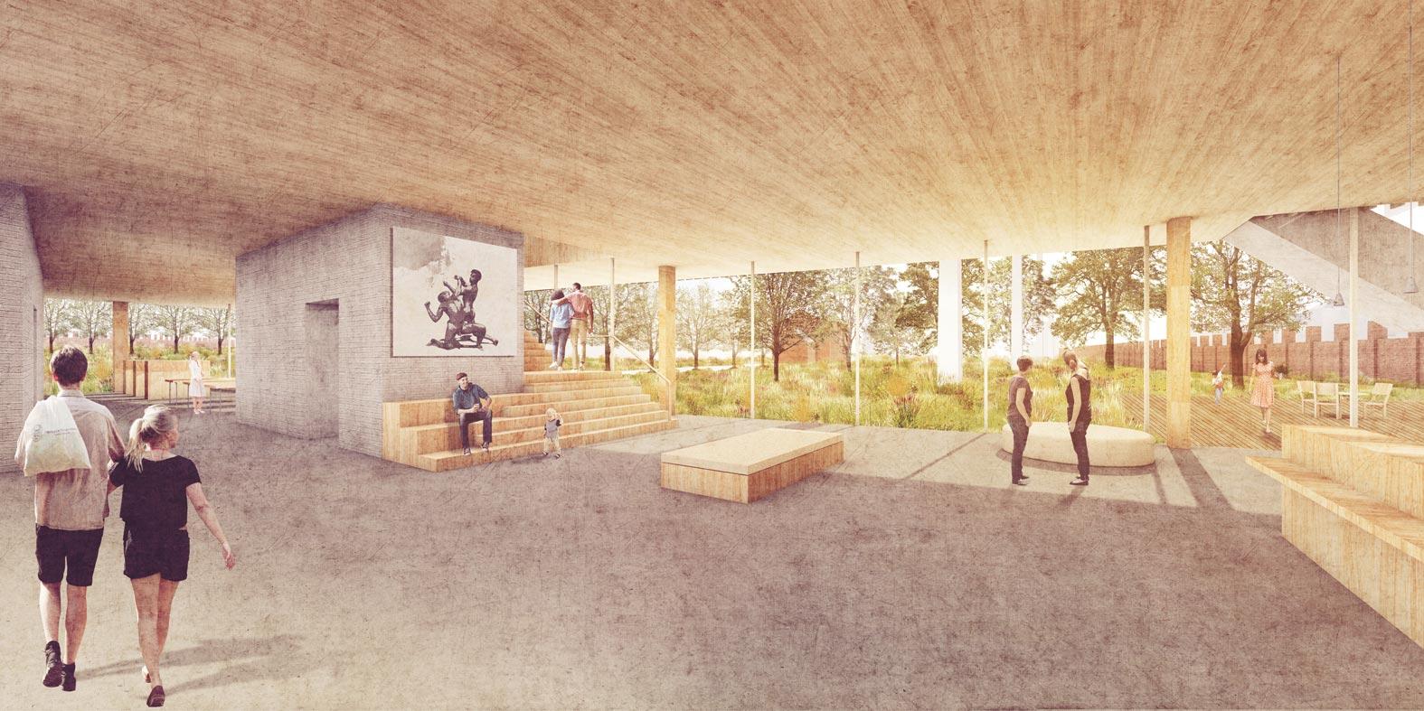 STUDIOKUBIK-KUBIK-architektur-architecture-berlin-SPORE_Initiative_haus des gemeinnuetzigen journalismus_innen