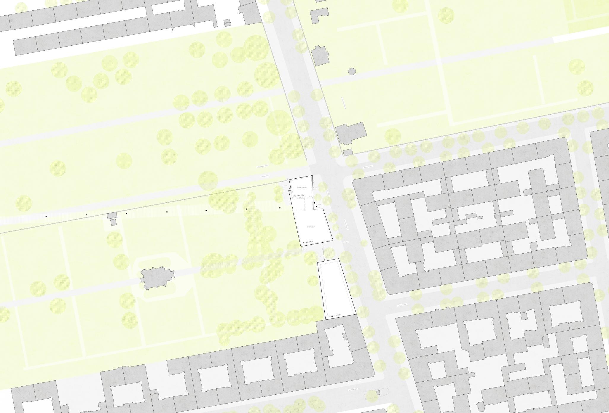 STUDIOKUBIK-KUBIK-architektur-architecture-berlin-SPORE_Initiative_haus-des-gemeinnuetzigen-journalismus_lp2