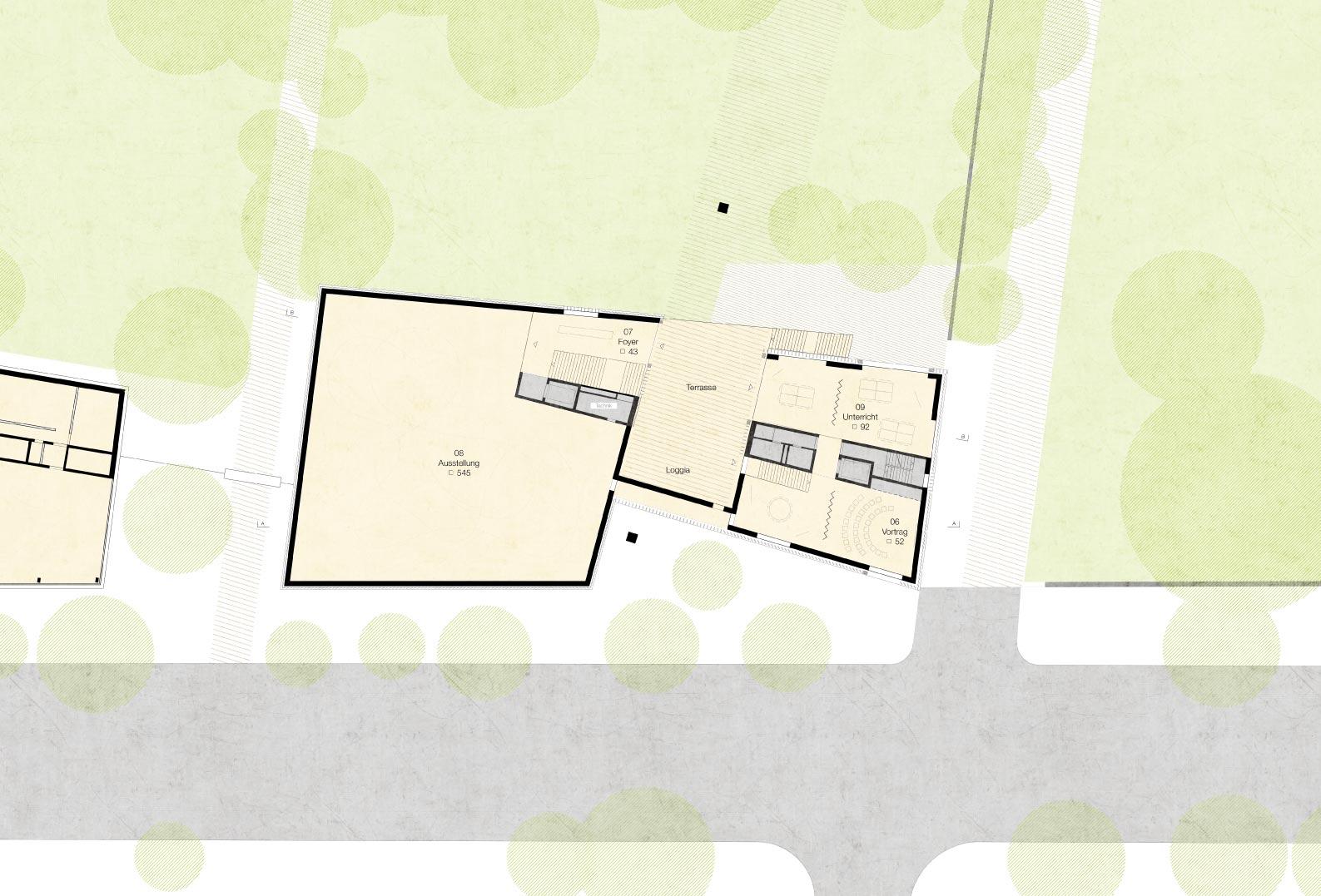 STUDIOKUBIK-KUBIK-architektur-architecture-berlin-SPORE_Initiative_haus-des-gemeinnuetzigen-journalismus_og1