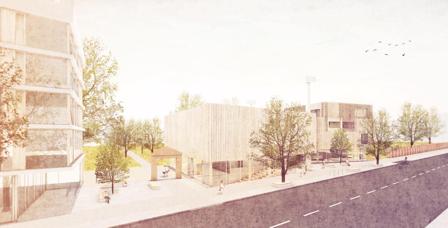 STUDIOKUBIK-KUBIK-architektur-architecture-berlin-SPORE_Initiative_haus des gemeinnuetzigen journalismus_str