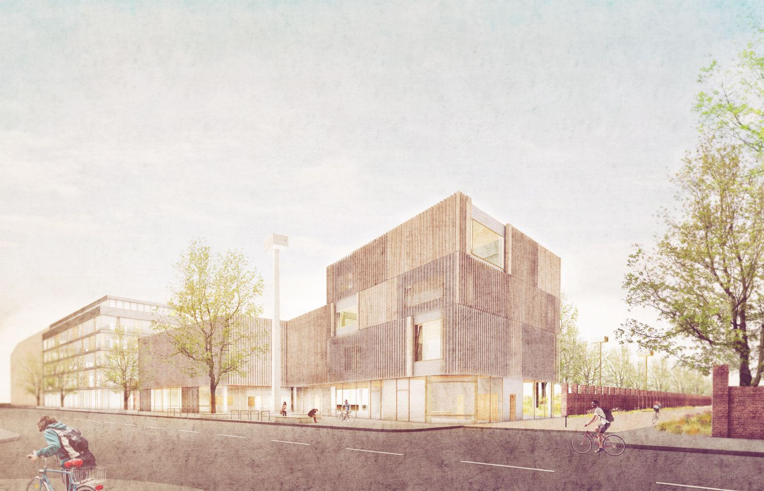 STUDIOKUBIK-architektur-architecture-berlin-SPORE_Initiative_haus des gemeinnuetzigen journalismus_str2