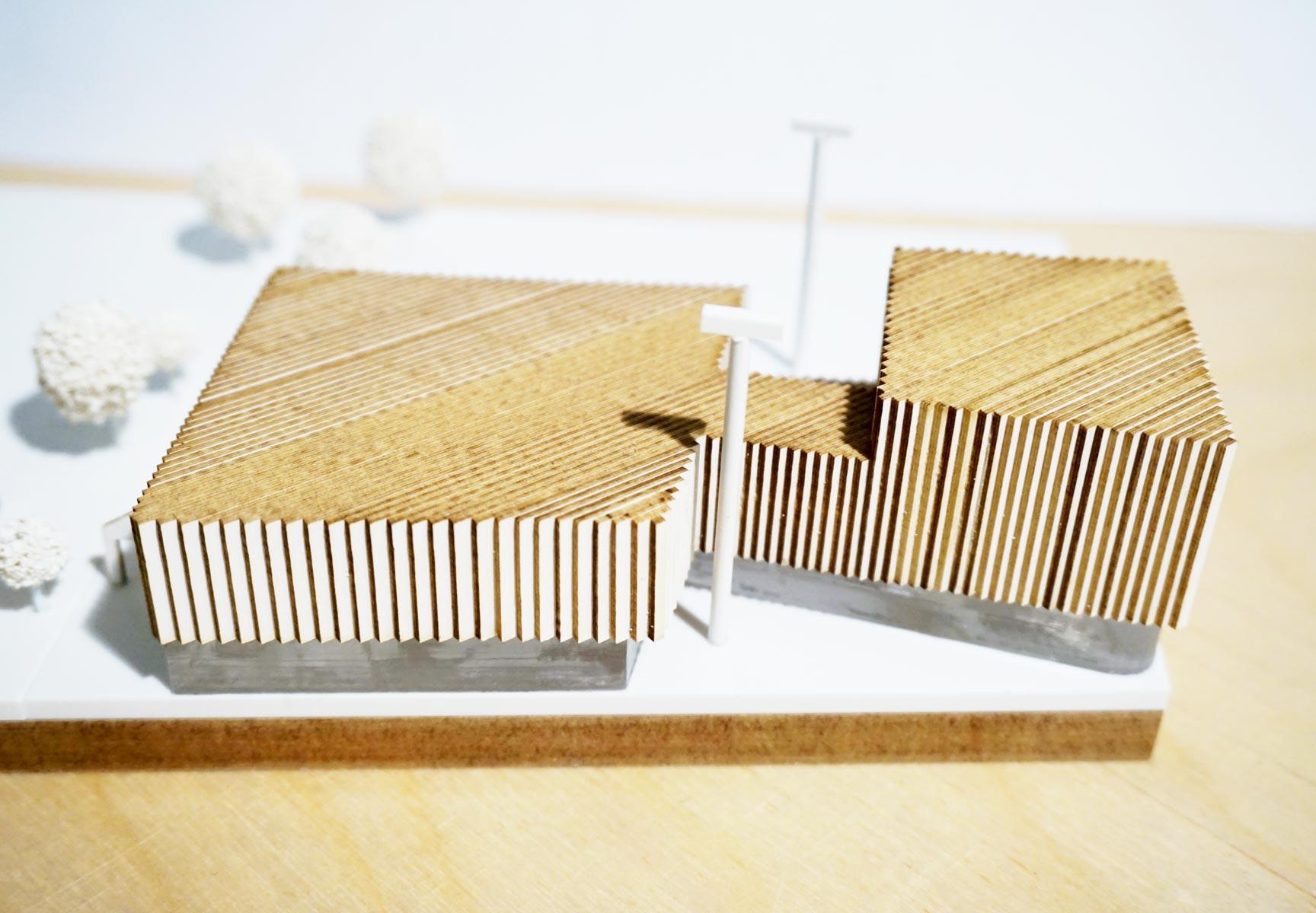 STUDIOKUBIK-architektur-architecture-berlin-SPORE_Initiative_haus des gemeinnuetzigen journalismus_6