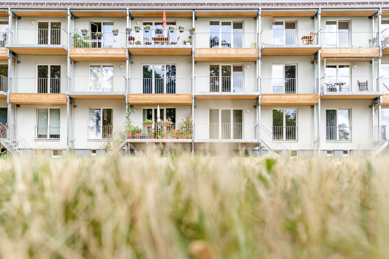 STUDIOKUBIK-architektur-architecture-berlin-Umbau-g21-balkon-2