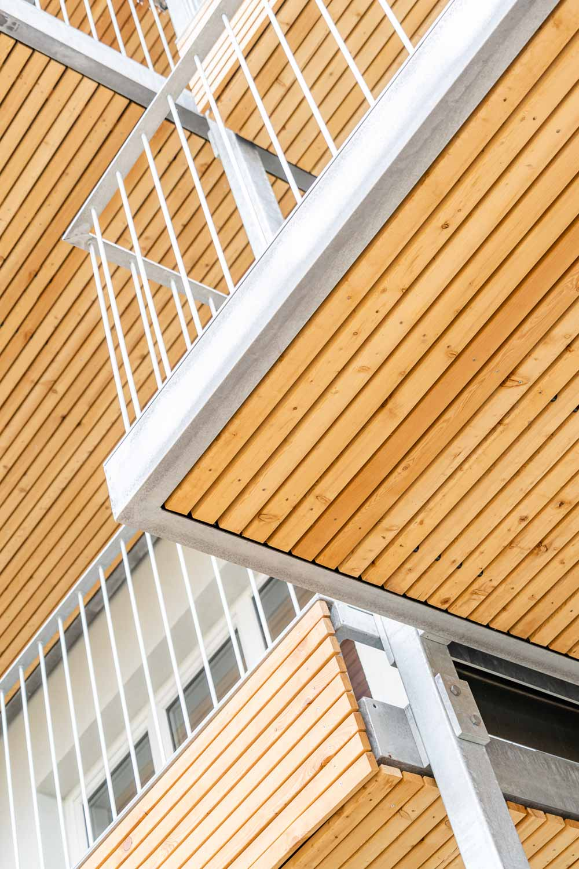 STUDIOKUBIK-architektur-architecture-berlin-Umbau-g21-balkon-4