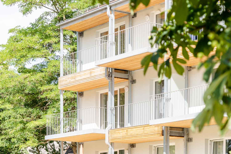 STUDIOKUBIK-architektur-architecture-berlin-Umbau-g21-balkon-5