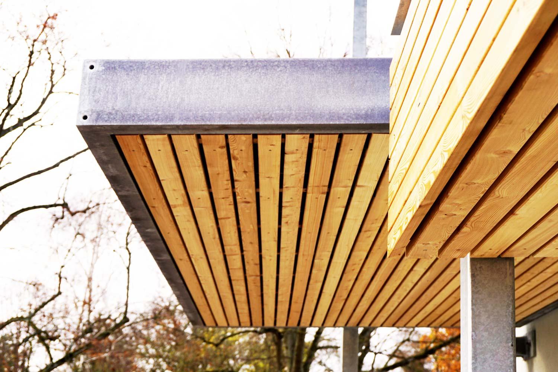 STUDIOKUBIK-architektur-architecture-berlin-Umbau-g21-balkon-baustelle1