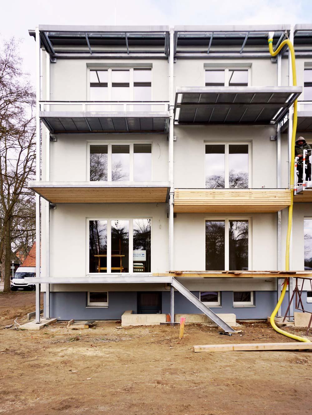 STUDIOKUBIK-architektur-architecture-berlin-Umbau-g21-balkon-baustelle4