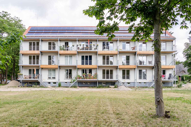 STUDIOKUBIK-architektur-architecture-berlin-Umbau-g21-balkon