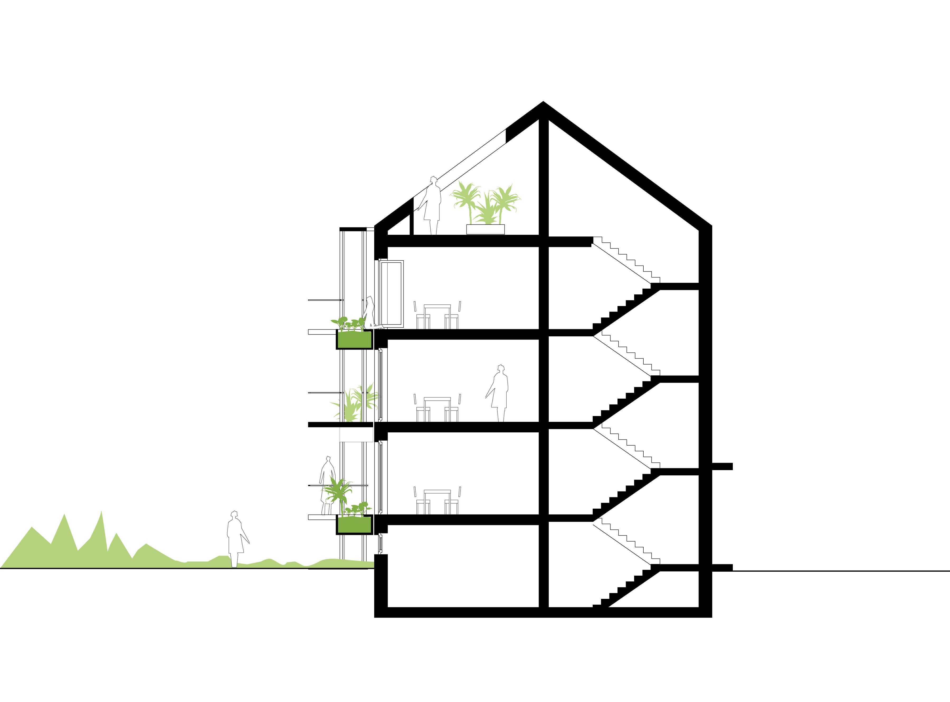 STUDIOKUBIK-architektur-architecture-berlin-Umbau-g21-sc