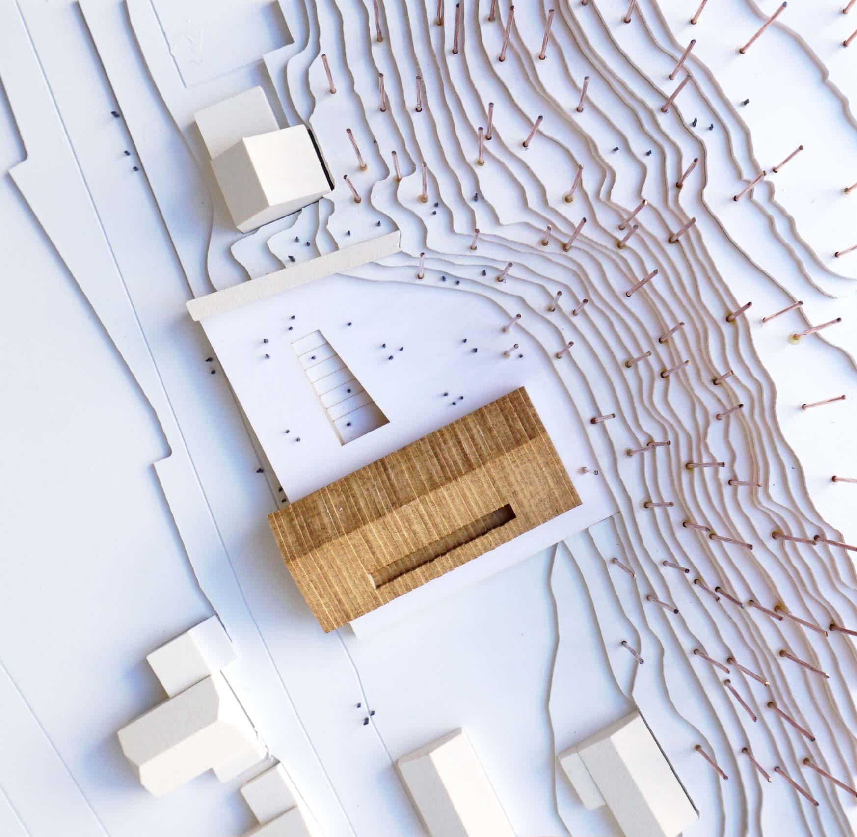 STUDIOKUBIK-architektur-architecture-berlin-kindergarten-marktoberdorf_2