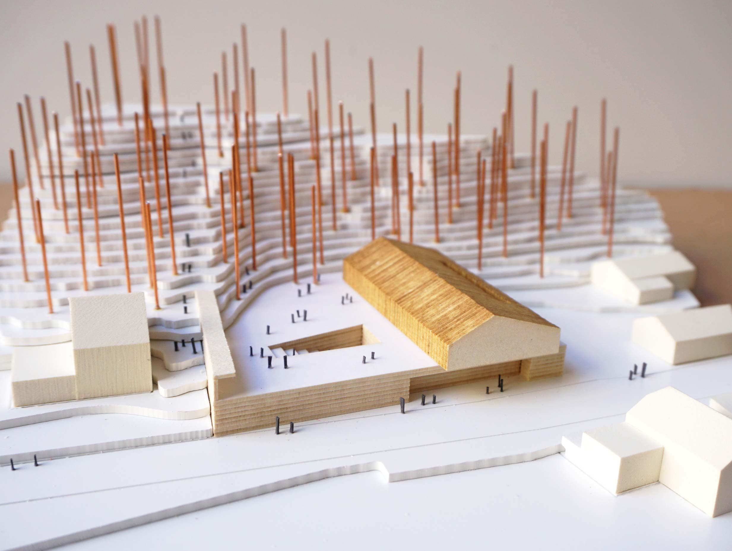 STUDIOKUBIK-architektur-architecture-berlin-kindergarten-marktoberdorf_3