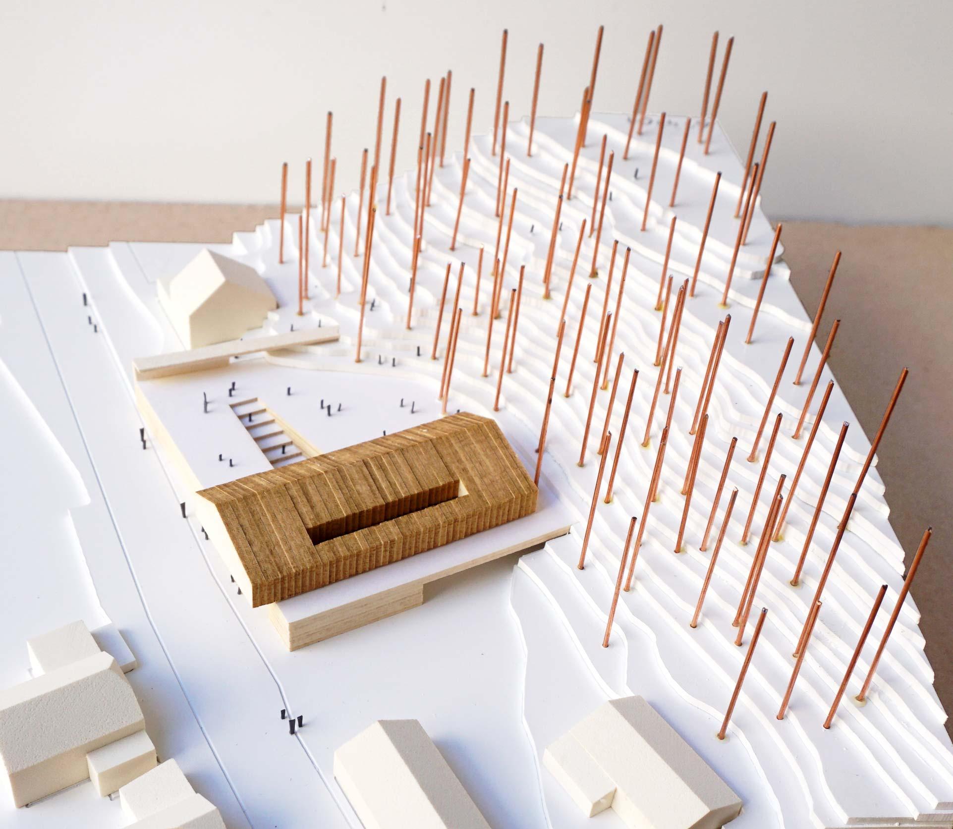 STUDIOKUBIK-architektur-architecture-berlin-kindergarten-marktoberdorf_4