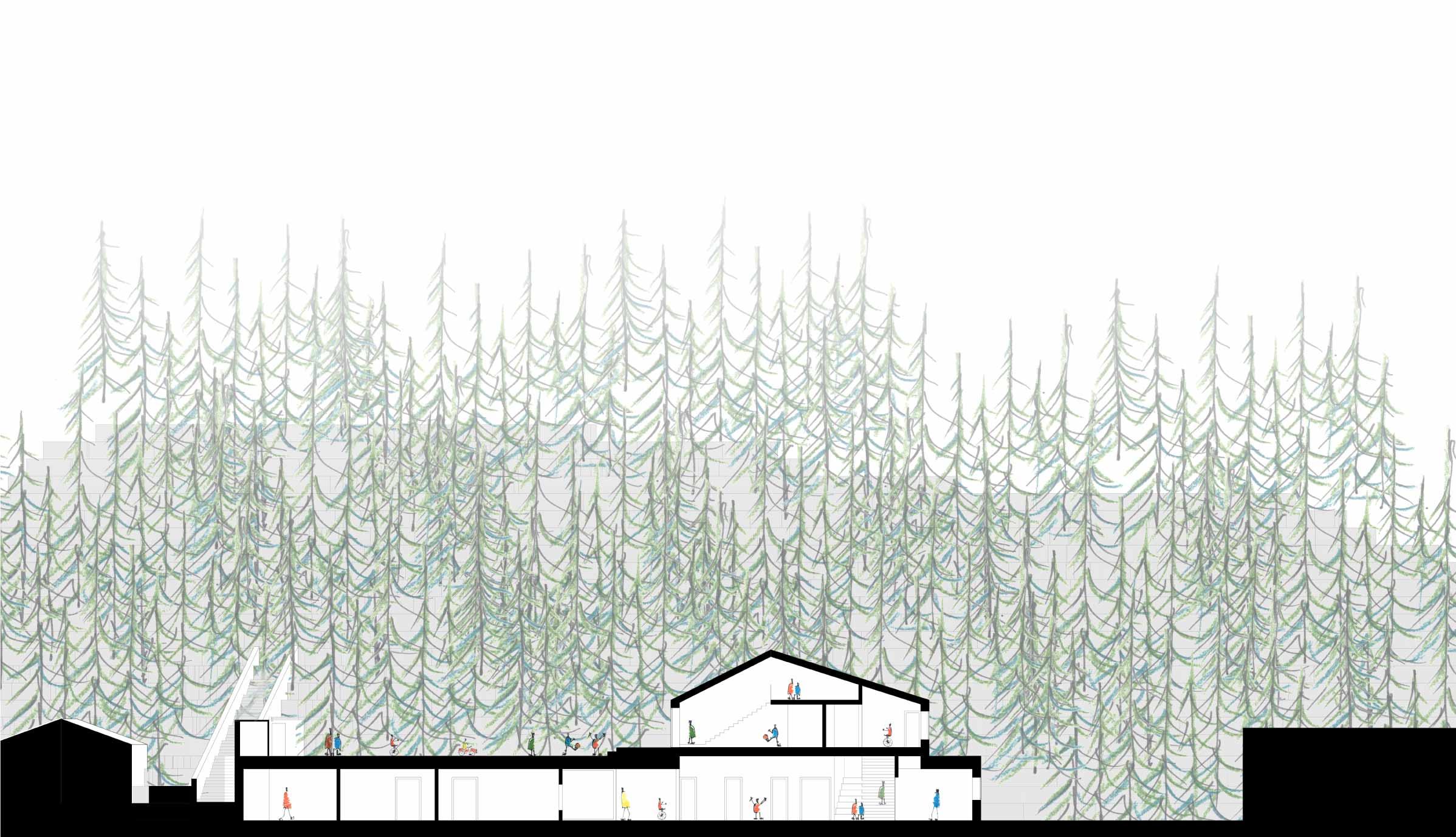 STUDIOKUBIK-architektur-architecture-berlin-kindergarten-marktoberdorf_sc