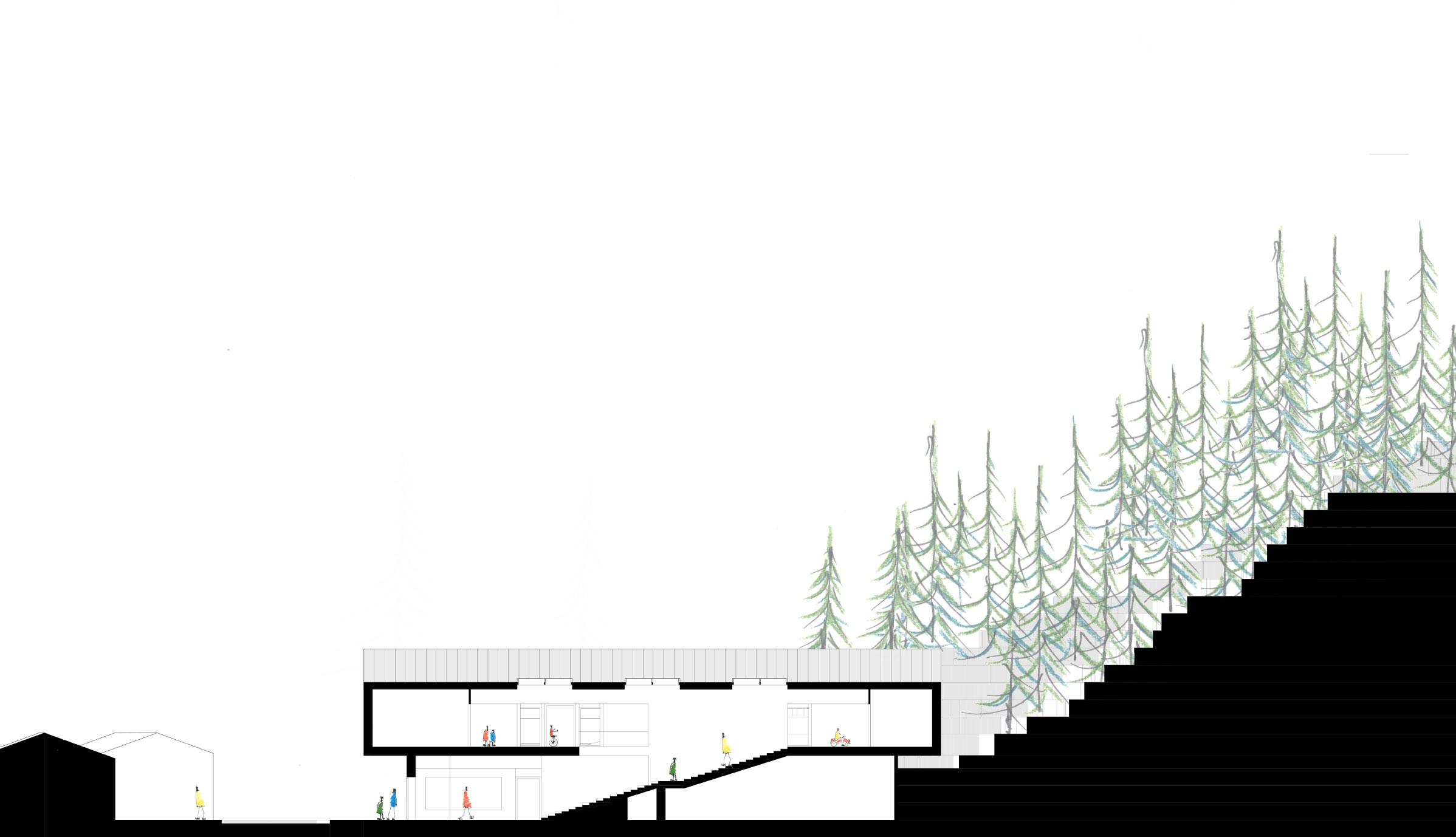 STUDIOKUBIK-architektur-architecture-berlin-kindergarten-marktoberdorf_sc2